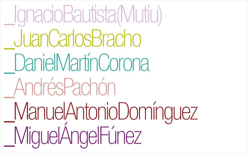 FueraDeCodigo_carrusel_1
